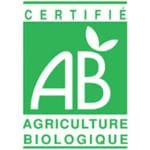 label agriculture biologique alma bio distribution planta prostate silicium organique