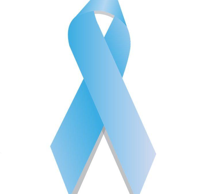 Journée Européenne de la Prostate, le 20 septembre 2017