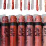 rougesrouge à lèvres et liptint purobio almabio