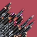 crayons puroBIO
