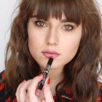 purobio cosmetics crayon levres