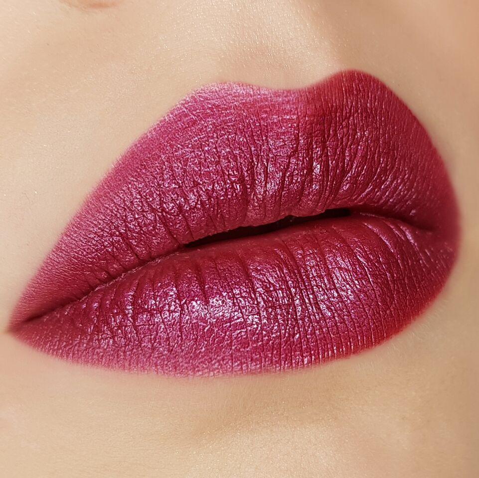 purobio cosmetics lèvres