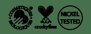 logos des certifications puroBIO